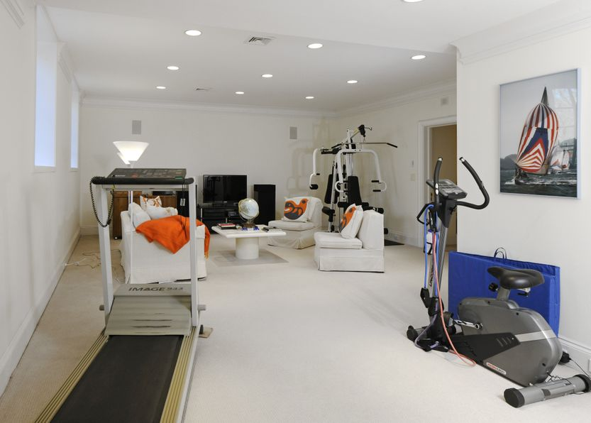 9 Conyers Farm Drive Greenwich, CT 06831 -Image 27