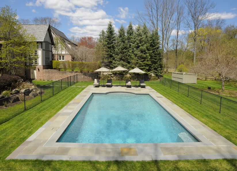 9 Conyers Farm Drive Greenwich, CT 06831 -Image 28