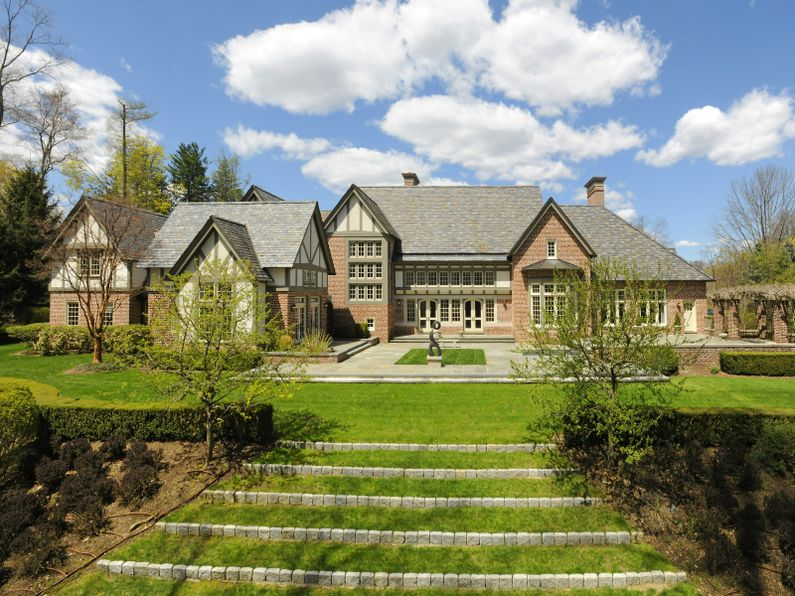 9 Conyers Farm Drive Greenwich, CT 06831 -Image 29