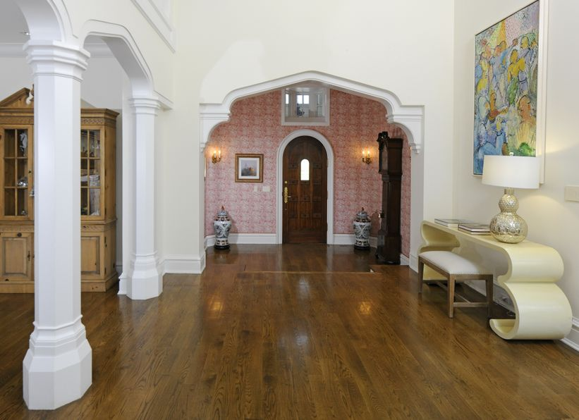 9 Conyers Farm Drive Greenwich, CT 06831 -Image 6