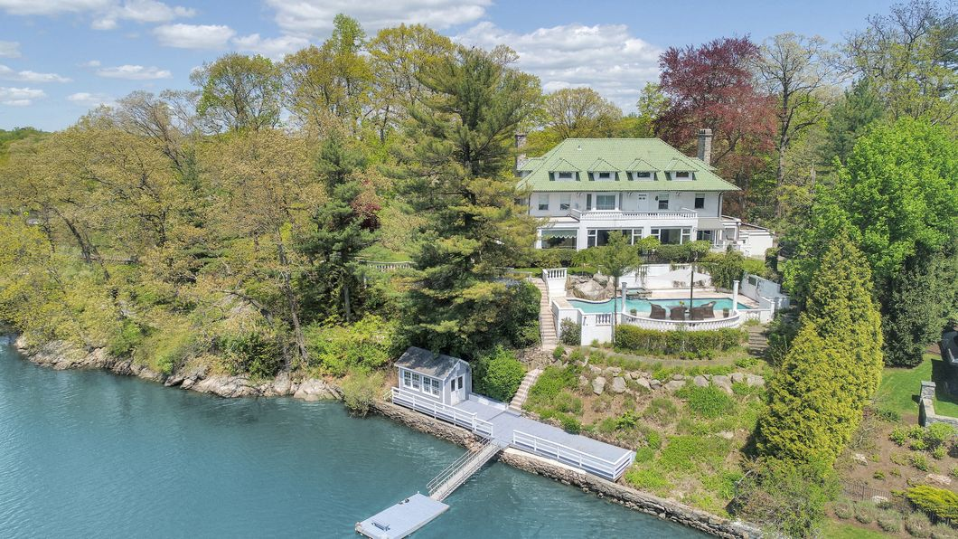 1 Indian Chase Drive Greenwich, CT 06830 -Image 2