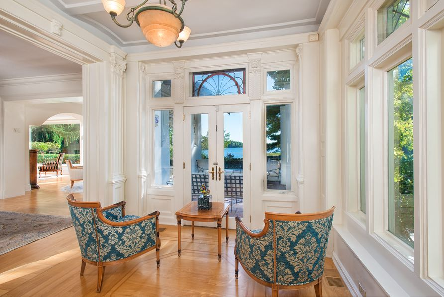 1 Indian Chase Drive Greenwich, CT 06830 -Image 11