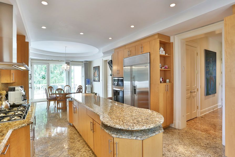 1 Indian Chase Drive Greenwich, CT 06830 -Image 12