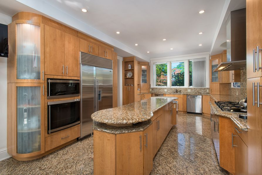 1 Indian Chase Drive Greenwich, CT 06830 -Image 13