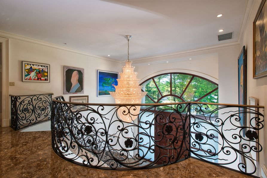 1 Indian Chase Drive Greenwich, CT 06830 -Image 14