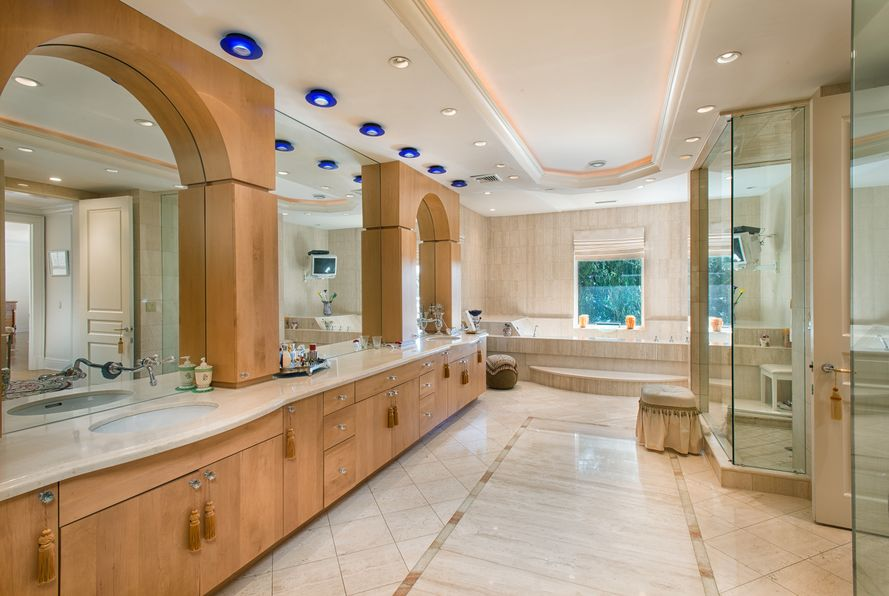 1 Indian Chase Drive Greenwich, CT 06830 -Image 17