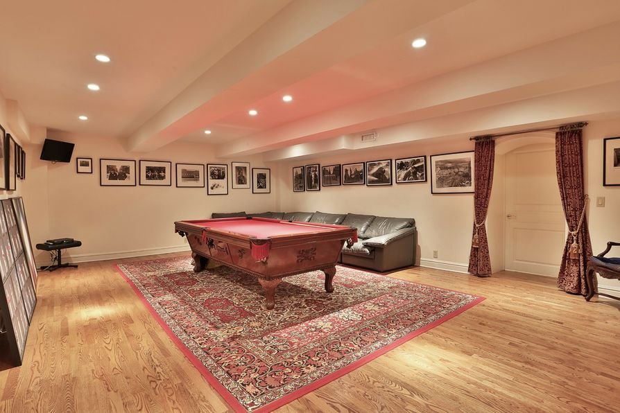 1 Indian Chase Drive Greenwich, CT 06830 -Image 20