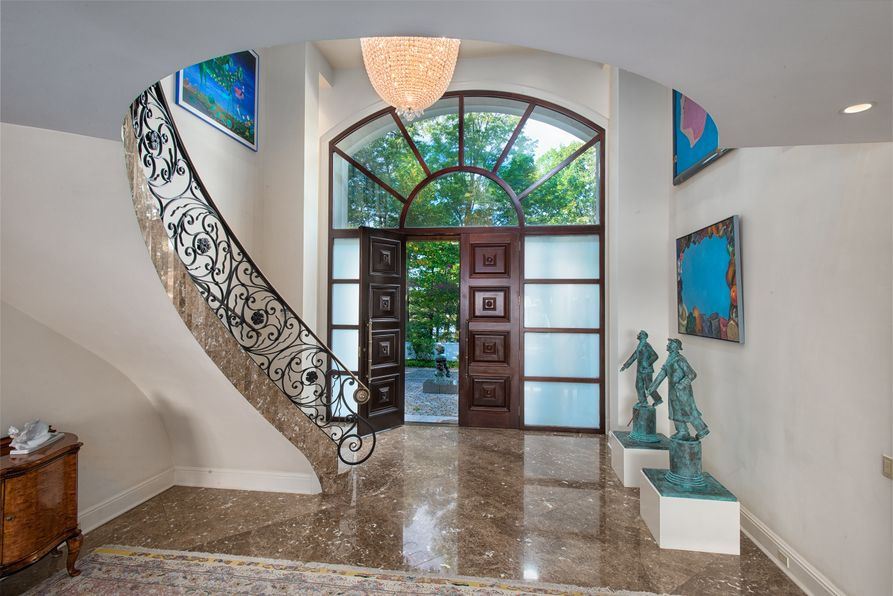 1 Indian Chase Drive Greenwich, CT 06830 -Image 3