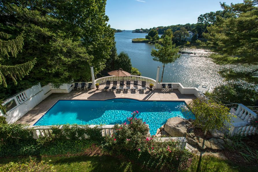 1 Indian Chase Drive Greenwich, CT 06830 -Image 21