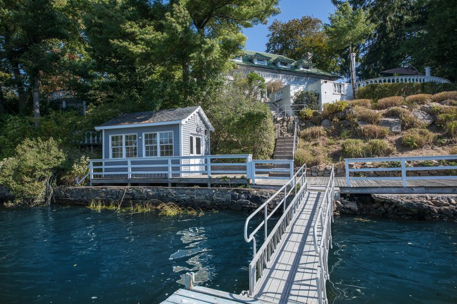 1 Indian Chase Drive Greenwich, CT 06830 -Image 25