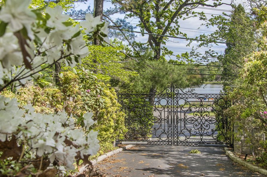 1 Indian Chase Drive Greenwich, CT 06830 -Image 29