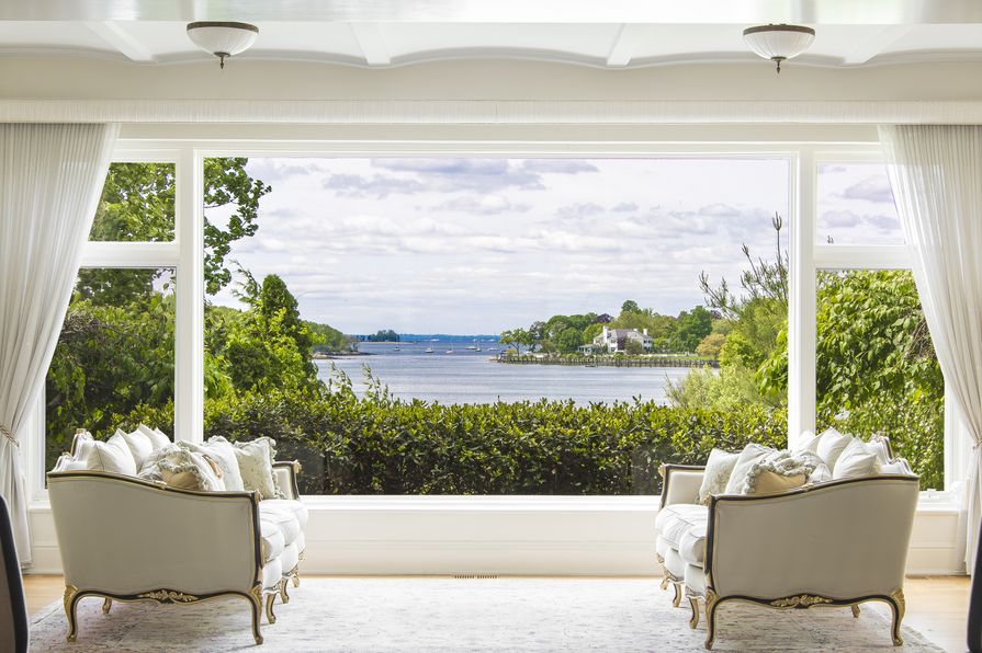 1 Indian Chase Drive Greenwich, CT 06830 -Image 4