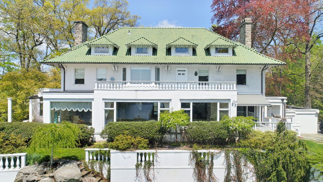 1 Indian Chase Drive Greenwich, CT 06830 -Image 31