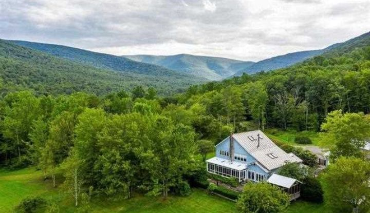 370 WATSON HOLLOW ROAD - Image 1