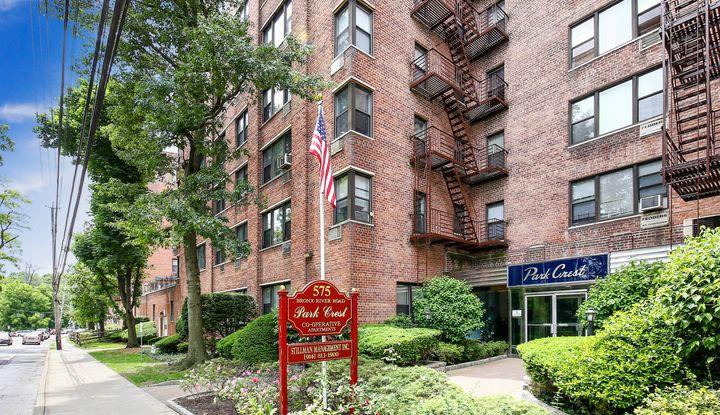 575 Bronx River Road 6C - Image 1