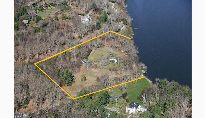 189 River Road Deep River, CT 06417 - Image 1
