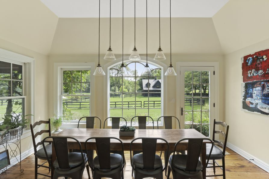 20 Locust Road Greenwich, CT 06831 -Image 11