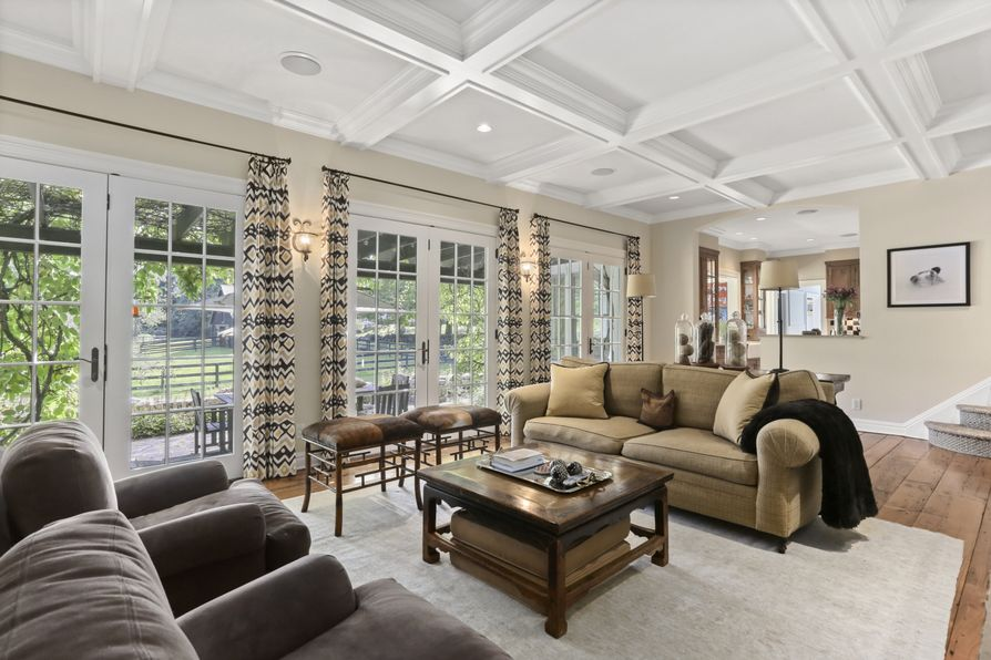 20 Locust Road Greenwich, CT 06831 -Image 12