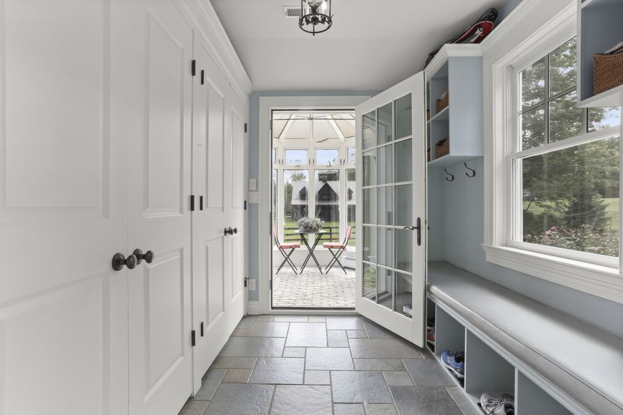 20 Locust Road Greenwich, CT 06831 -Image 17