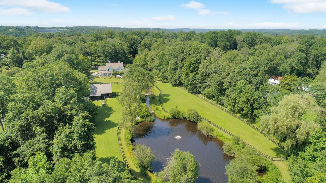 20 Locust Road Greenwich, CT 06831 -Image 31