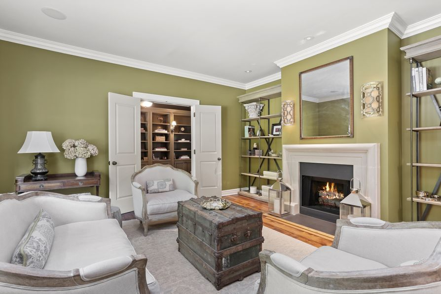 20 Locust Road Greenwich, CT 06831 -Image 6