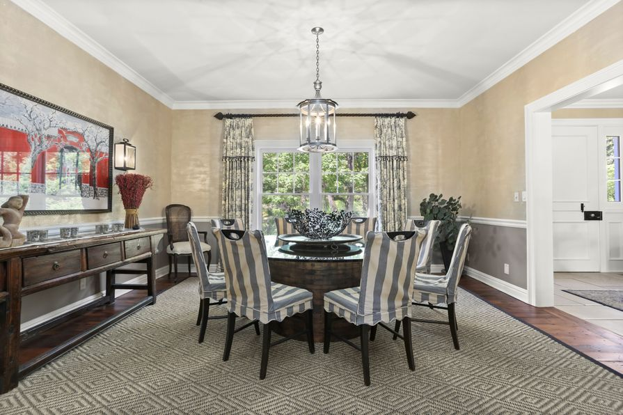 20 Locust Road Greenwich, CT 06831 -Image 8