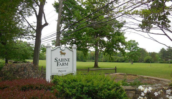 18 Sabine Farm Road - Image 1