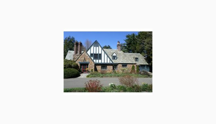 1200 Ridge Rd North Haven, CT 06473 - Image 1