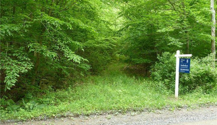 177 East Flag Swamp Road - Image 1