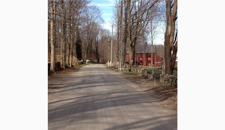 155 Stilson Hill Road New Milford, CT 06776 - Image 1