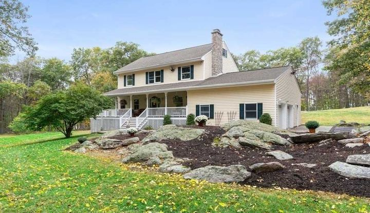 510 N EAST MOUNTAIN RD NOR - Image 1