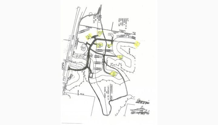 0 Tulip Tree Village Bethlehem, CT 06751 - Image 1