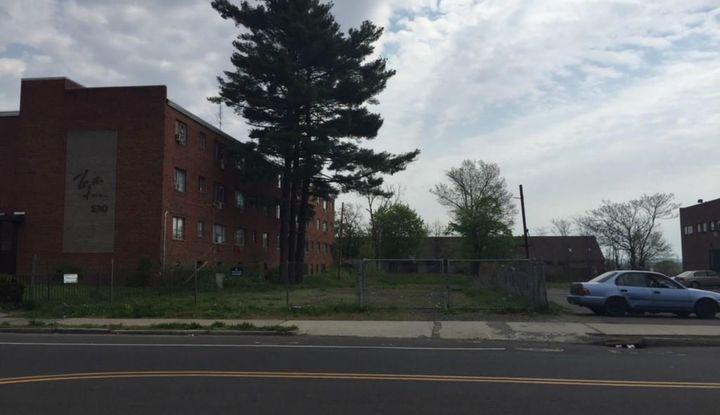 536 Wethersfield Avenue - Image 1