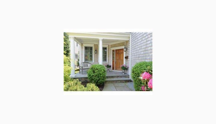 24 WILSON Avenue Norwalk, CT 06853 - Image 1