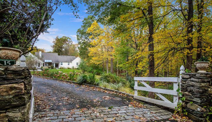 15 Patterson Road - Image 1