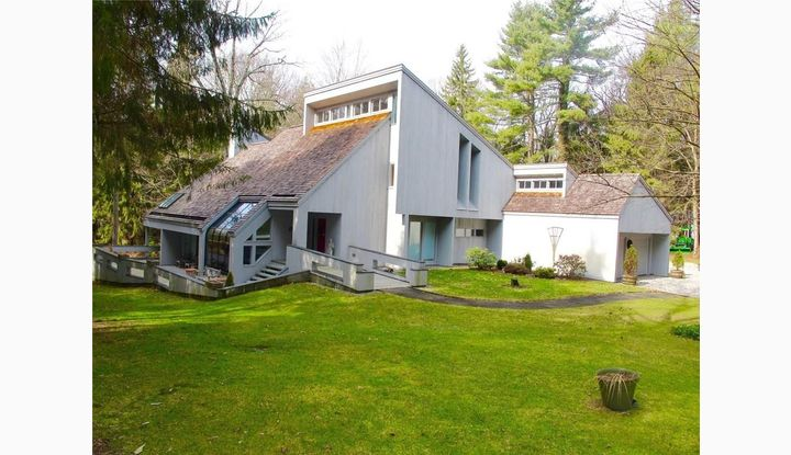 50 Cemetery Rd Harwinton, CT 06791 - Image 1