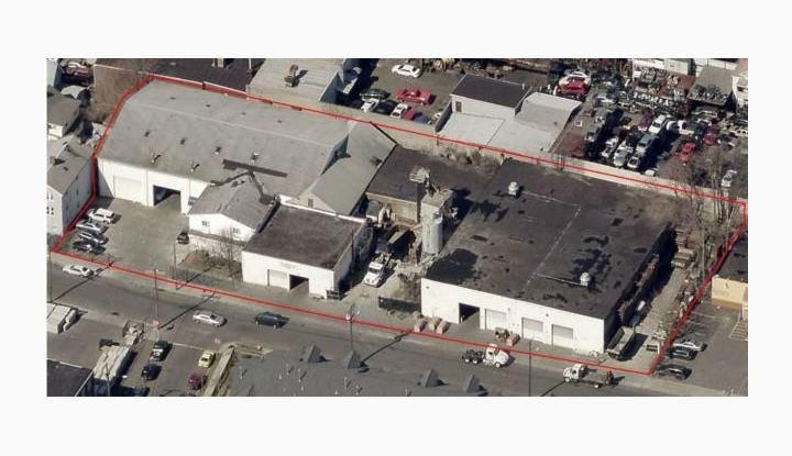 425 Harral Avenue Bridgeport, CT 06604 - Image 1
