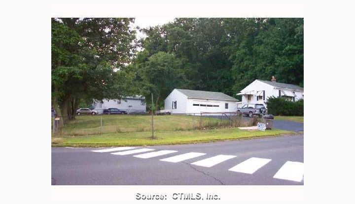 132 Burwell Road West Haven, CT 06516 - Image 1