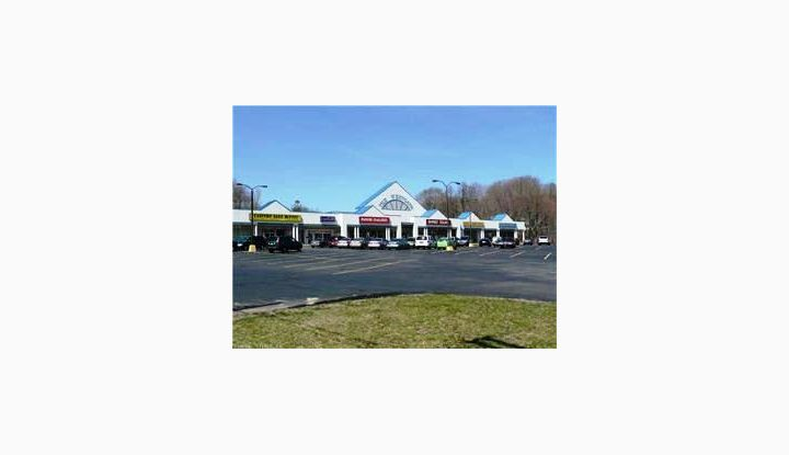 425 West Main Street Norwich, CT 06360 - Image 1