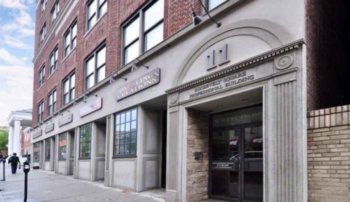11 West Prospect Avenue - Image 1