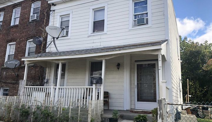 89 89 MILL ST - Image 1