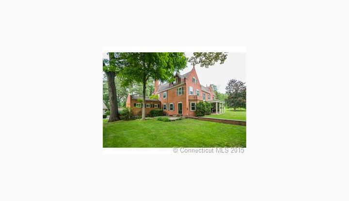 110 Forest St Manchester, CT 06040 - Image 1