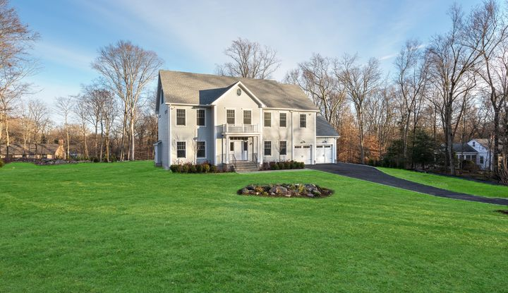 9 Cottontail Road - Image 1