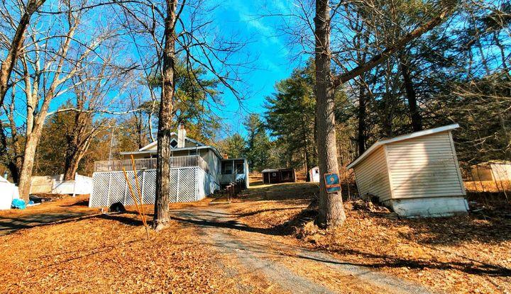 452 Green Lake Road - Image 1