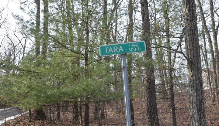 2 TARA LN S - Image 1