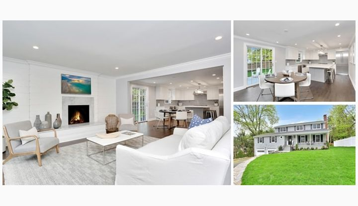 183 N Maple Avenue Greenwich, CT 06830 - Image 1