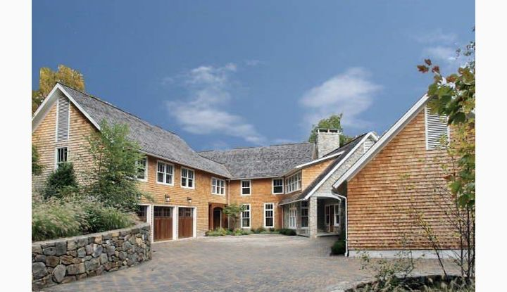 6 Whippoorwill Lane Weston, CT 06883 - Image 1