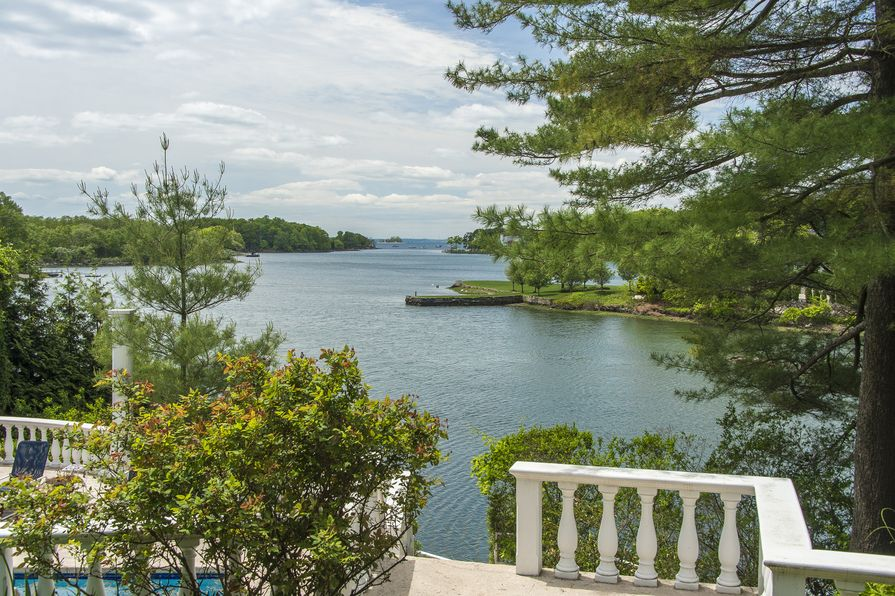 1 Indian Chase Drive Greenwich, CT 06830 -Image 22