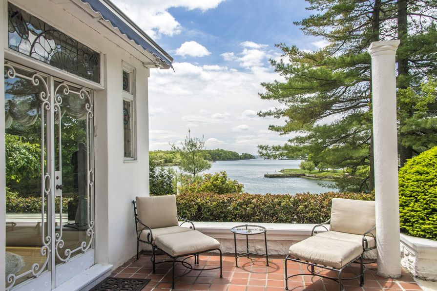 1 Indian Chase Drive Greenwich, CT 06830 -Image 23