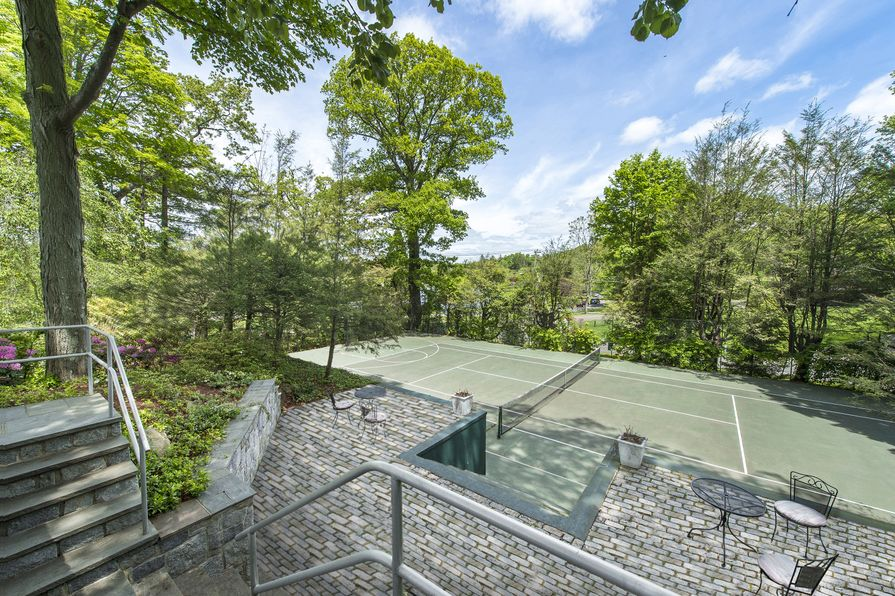 1 Indian Chase Drive Greenwich, CT 06830 -Image 26